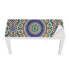 Vinilo - Azulejo marroquí