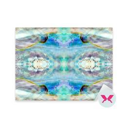 Çıkartması - Abalone'nin parlak naküsü