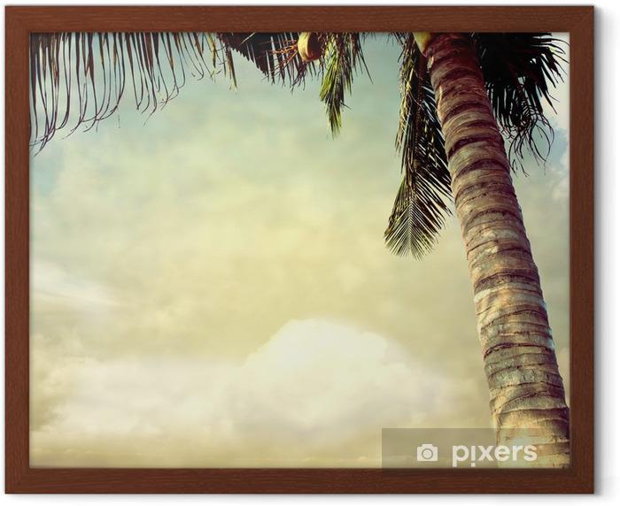 photobeach-17 Framed Poster - Themes