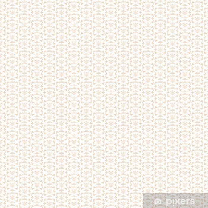 Tapeta na wymiar winylowa Tło wzór, styl vintage - Zasoby graficzne
