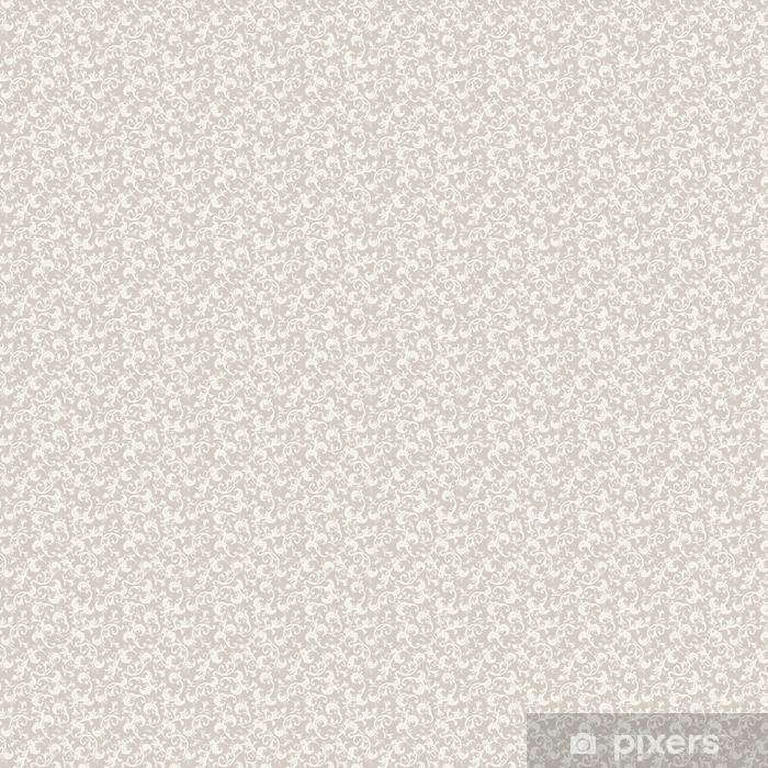 Tapeta na wymiar winylowa Bezszwowe wzór adamaszku - Zasoby graficzne