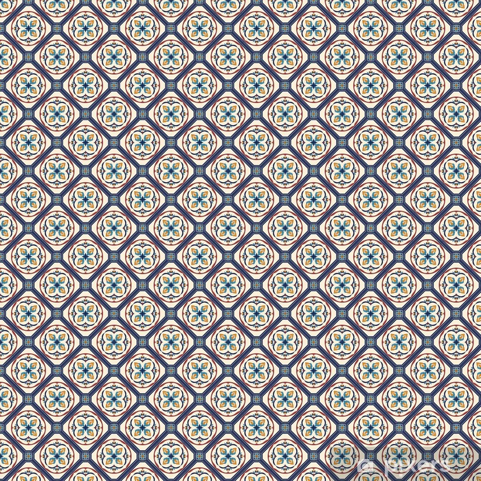 Vector Seamless Texture Beautiful Colored Pattern For Design And Fashion With Decorative Elements Wallpaper Pixers We Live To Change