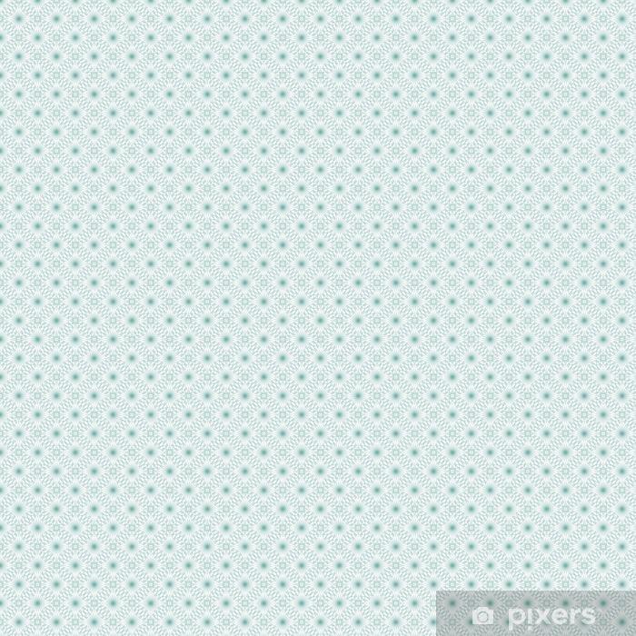 Tapeta na wymiar winylowa Rama kontur na białym tle (przezroczyste). Przestrzeń może być wykorzystane do zaproszenia, plakat promocyjny lub tekstu kart okolicznościowych. ilustracji wektorowych EPS - Zasoby graficzne