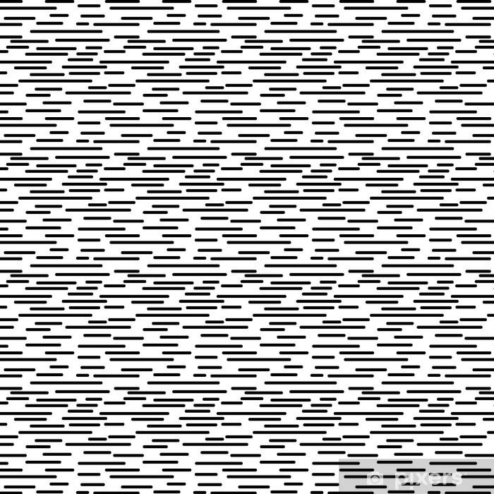 Geometrycznej tekstury z gładkimi liniami