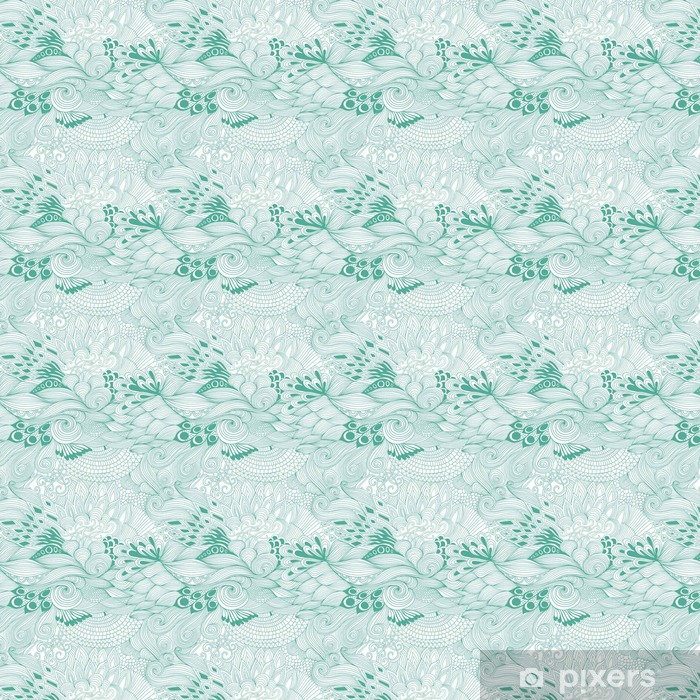Seamless pattern abstract background