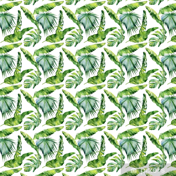 Seamless Watercolor Illustration Of Tropical Leaves Dense Jungle Pattern With Tropic Summertime Motif May Be Used As Background Texture Wrapping Paper Textile Wallpaper Design Wallpaper Pixers We Live To Change Find the perfect motif tropical stock illustrations from getty images. seamless watercolor illustration of tropical leaves dense jungle pattern with tropic summertime motif may be used as background texture wrapping paper textile wallpaper design wallpaper pixers we live to change