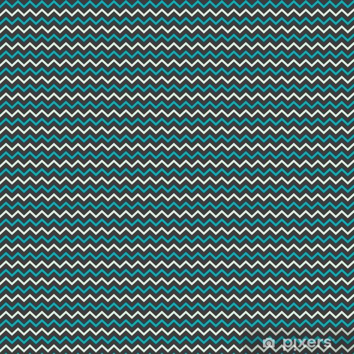Striped background, corporate identity Vinyl custom-made wallpaper - Graphic Resources