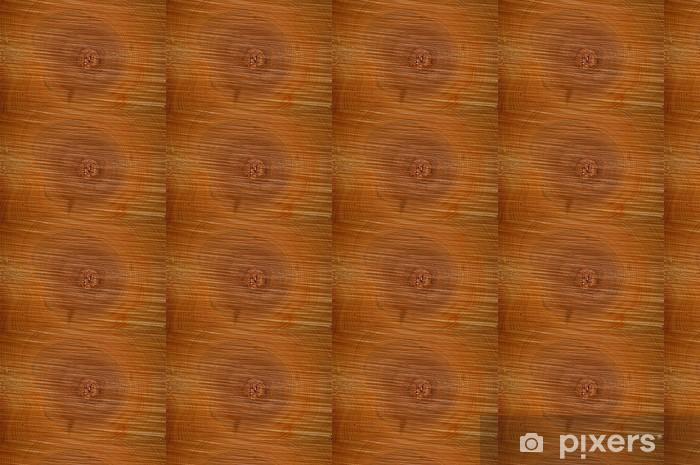 Papier peint vinyle sur mesure Les anneaux d'arbre - Merveilles naturelles
