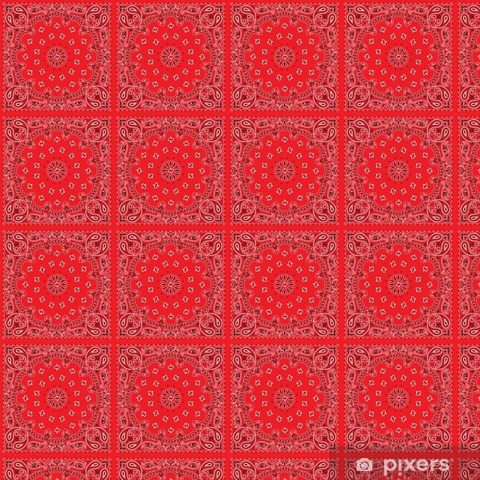 COLORFUL BANDANA Wallpaper • Pixers