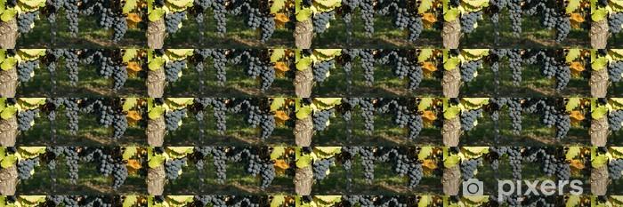Tapeta na wymiar winylowa Klastry Wiszące - Rolnictwo