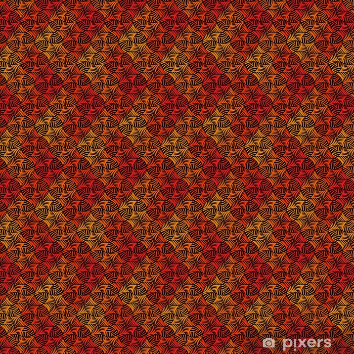 wallpapers abstract orange retro seamless pattern high resolution seamless