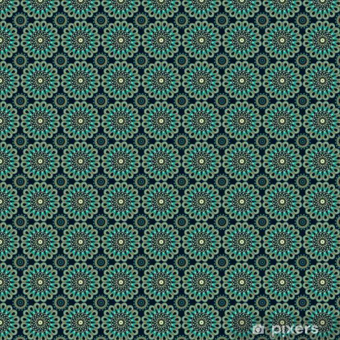 African Design Pattern Wallpaper Pixers We Live To Change