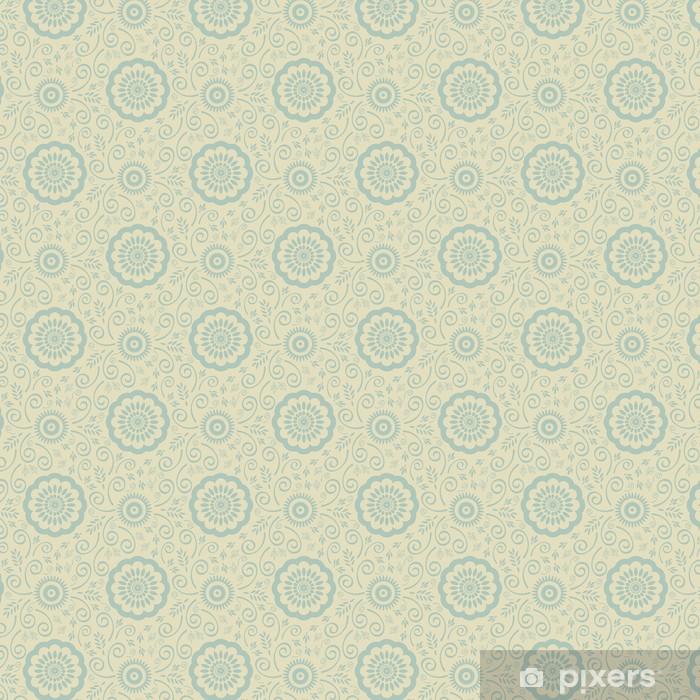Vinylová tapeta na míru Bezešvé tapety vzor - Struktury