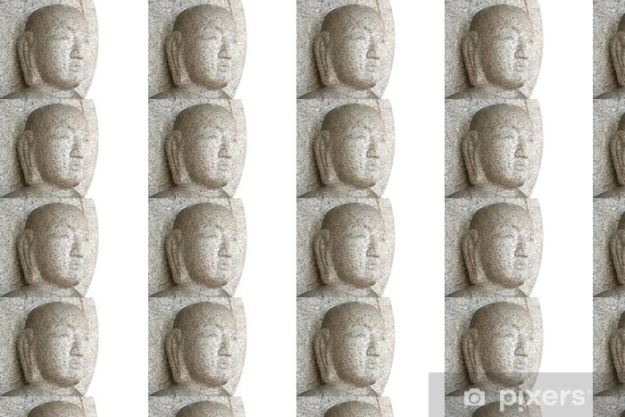 Tapeta na wymiar winylowa Budda - Religie