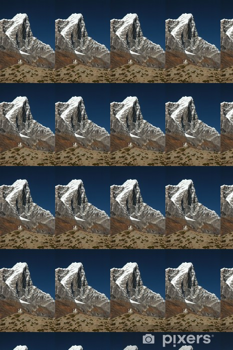 Papel pintado estándar a medida Chorte im Himalaya, Nepal - Temas
