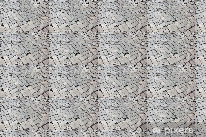 Tapeta na wymiar winylowa Chropowata powierzchnia - Tekstury