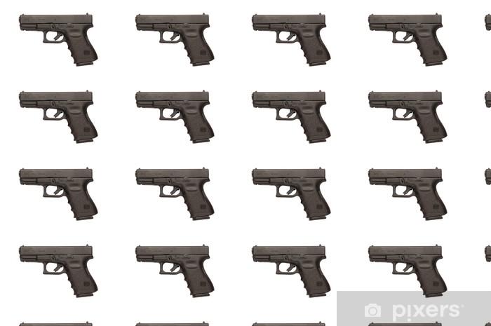 Tapete Glock 9mm Pistole Pixers Wir Leben Um Zu Verandern