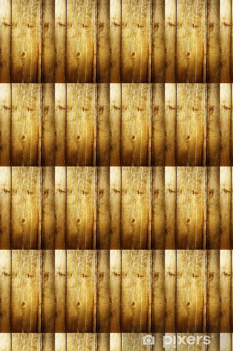 Tapeta na wymiar winylowa Bardzo stare tło drewna - Tematy