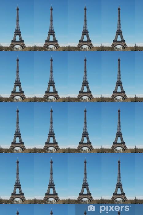 Vinyltapete nach Maß Berühmte Denkmal - Infrastruktur