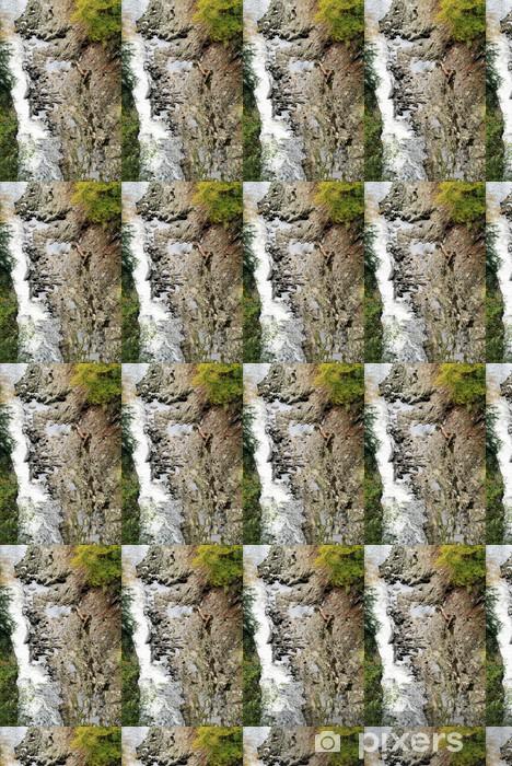 Vinylová tapeta na míru (01724) Quechee Gorge - Amerika