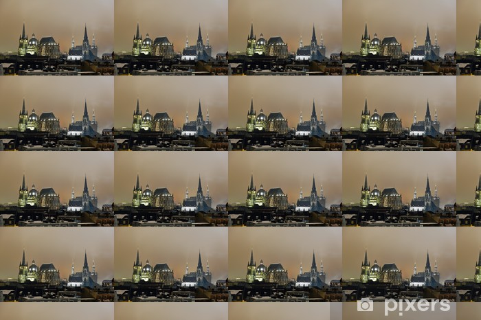 Vinyltapete nach Maß Aachen - Stadt