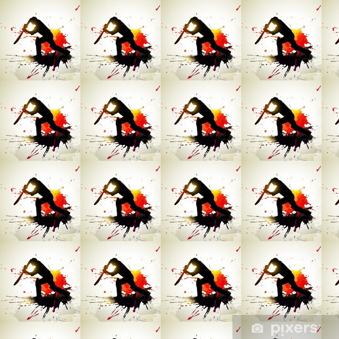 Abstract Cricket Background Wallpaper Pixers We Live To Change