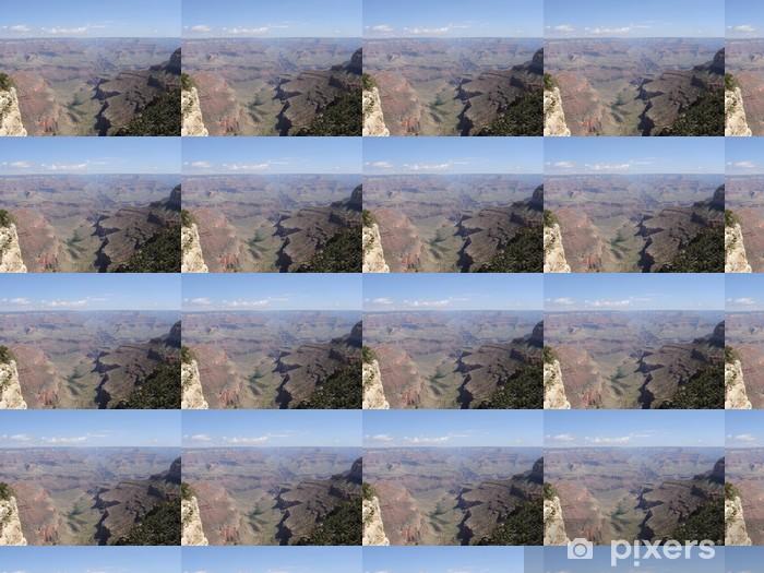 Papel pintado estándar a medida Grand Canyon (# 1) - América