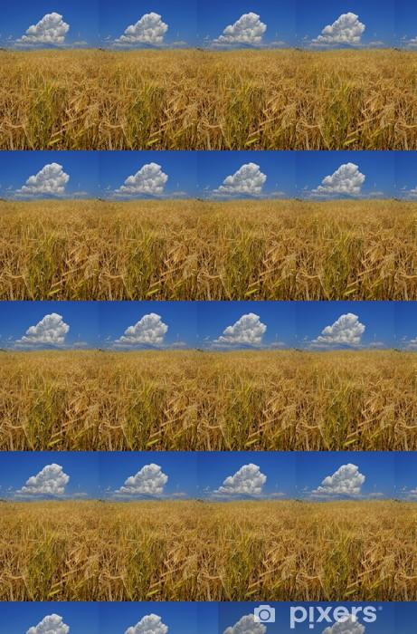 Vinyltapete nach Maß Ble - Jahreszeiten