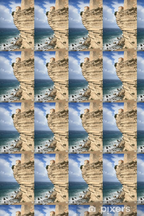 Bonifacio Corsica Wallpaper Pixers We Live To Change