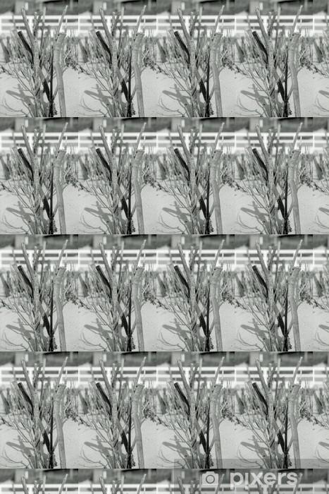 Vinylová tapeta na míru Westerland - Prázdniny