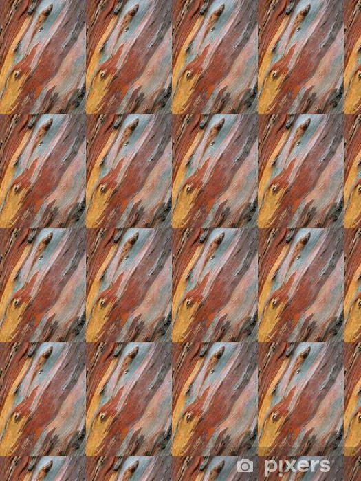Vinylová tapeta na míru Eucalyptus 1 - Struktury