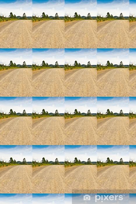 Parfait Papier Peint Vinyle Sur Mesure Estrada   Agriculture