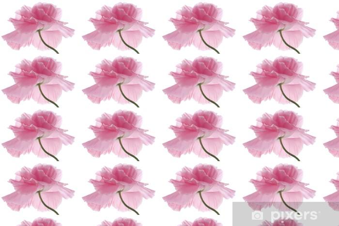 Tapeta na wymiar winylowa Mak - Kwiaty