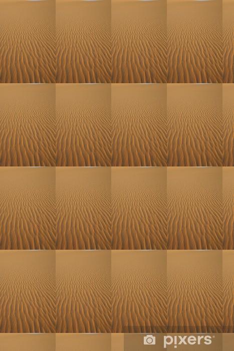 Papier peint vinyle sur mesure Egypte, désert 2 - Afrique