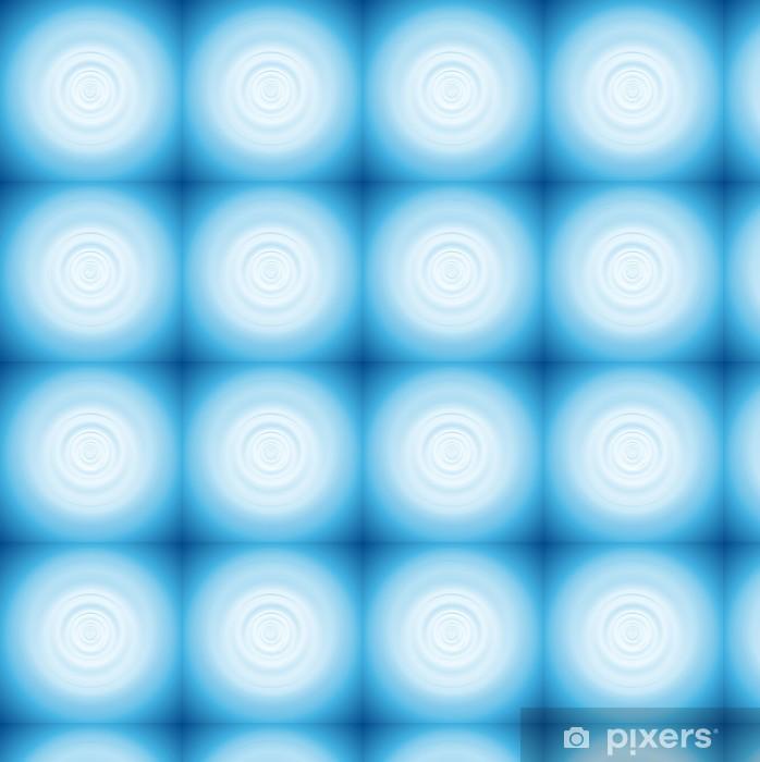 Vinyltapete nach Maß Welle von Wassertropfen - Texturen