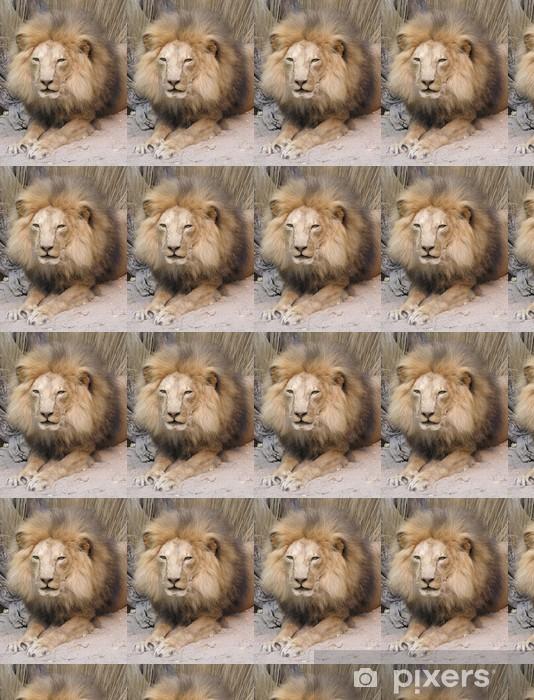 38dc4888939f2 Papier peint à motifs Roi lion • Pixers® - Nous vivons pour changer