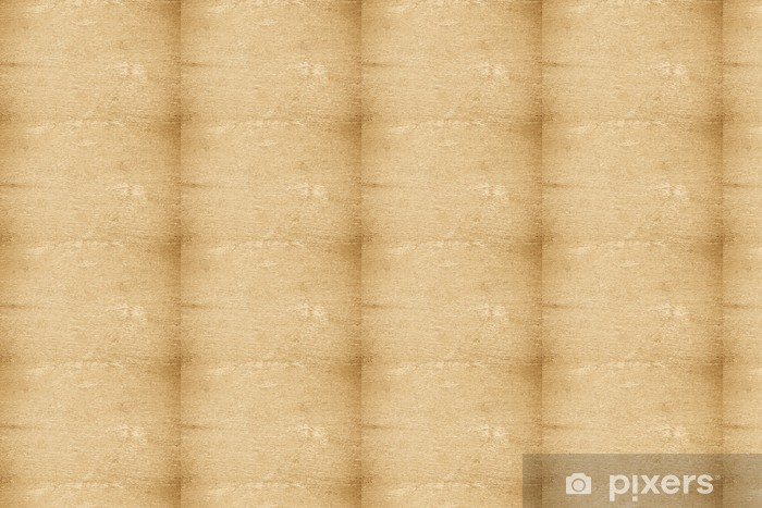 Tapeta na wymiar winylowa Drewno Tekstura na tle korzystać - Nauki stosowane i ścisłe