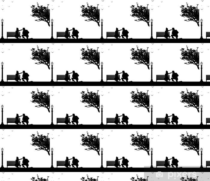 Kreslený sex tapety
