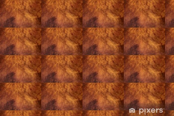 Vinylová tapeta na míru Pozadí v kožené optice 03 - Struktury