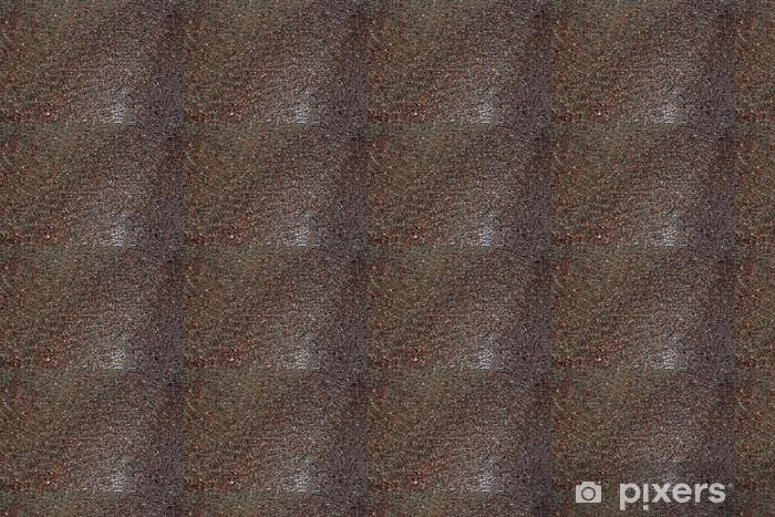 Vinylová tapeta na míru Kanárské ostrovy hnědá plážový písek textura - Pozadí