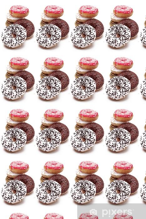 Tapeta na wymiar winylowa Około - Słodycze i desery