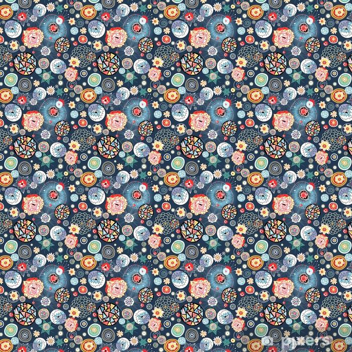 Vinylová tapeta na míru Abstraktní textury - Pozadí