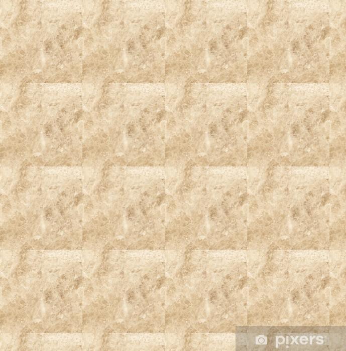 Vinyltapete nach Maß Hochwertigem Marmor - Texturen