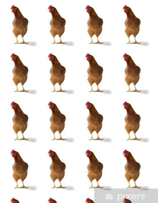 poulet lien sexe noir J'ai besoin d'une grosse queue noire