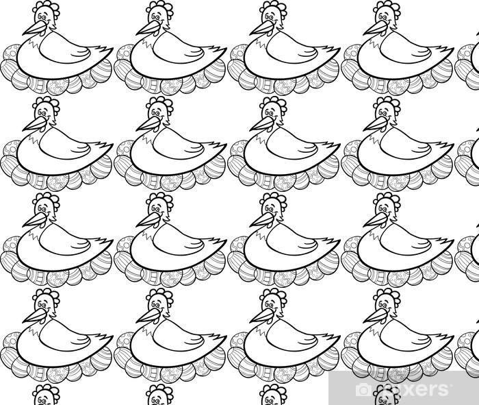 30 ostereier zum ausmalen  besten bilder von ausmalbilder