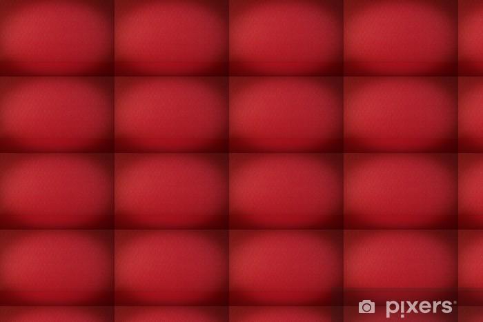 Tapeta na wymiar winylowa Czerwonym tle tekstury papieru - Sukces i osiągnięcia