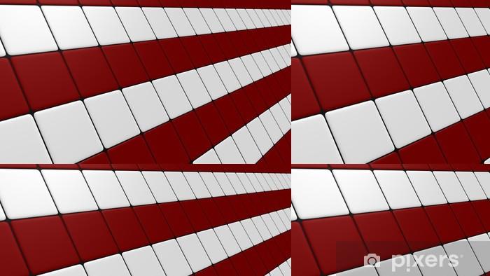Vinyltapete Große Hintergrundbild 1.04 - Geschäftskonzepte