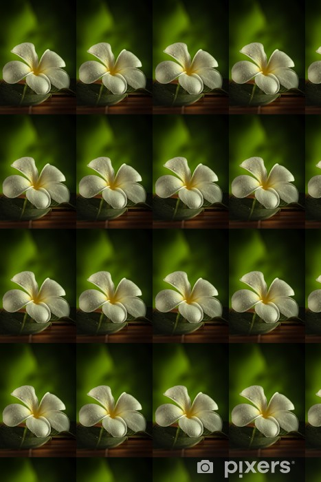Vinylová tapeta na míru Na zelenou - Jiné objekty
