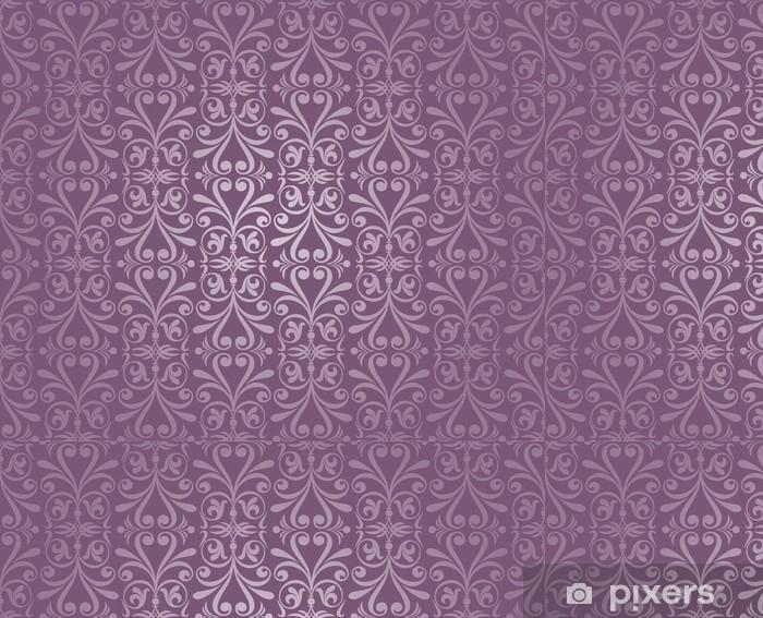 Tapete Violett Und Silber Luxus Vintage Tapete Pixers Wir Leben