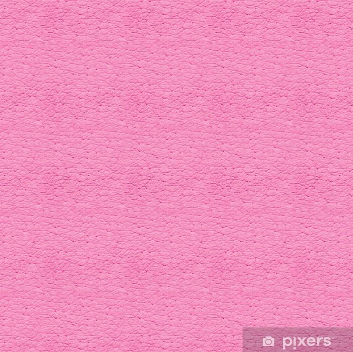 Tapeta na wymiar winylowa Różowa skóra bez szwu tekstury - Sprzedaż